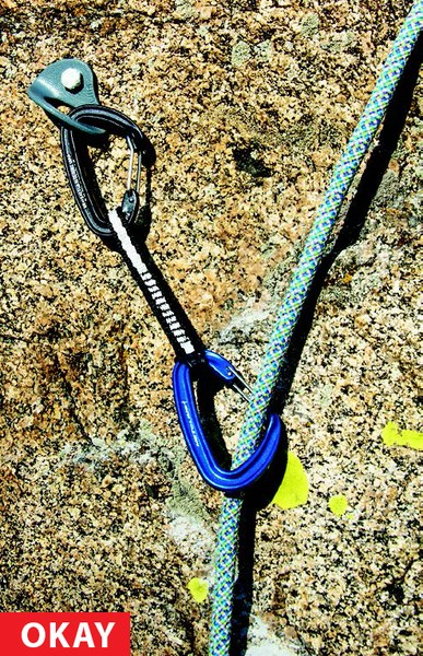 RCAb---If-the-carabiner-gate.jpg