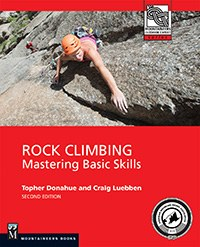 Rock_Climbing_Mastering_Basic_Skills_Book_Cover