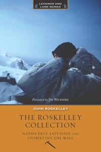 Roskelley Collection cover.jpg