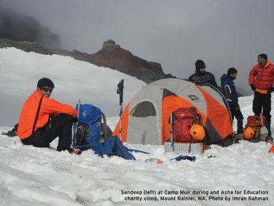 Sandeep-Rainier-Camp-Blog.jpg