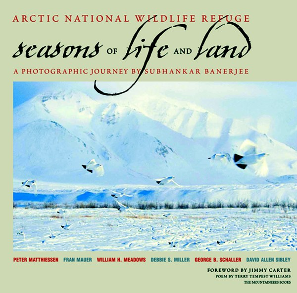 Seasons of Life and Land cover.jpg