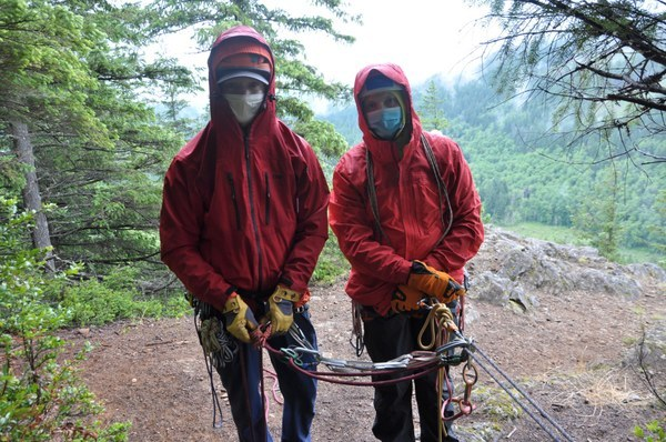 Students at Int Rescue Methods at Green Mountain.jpeg