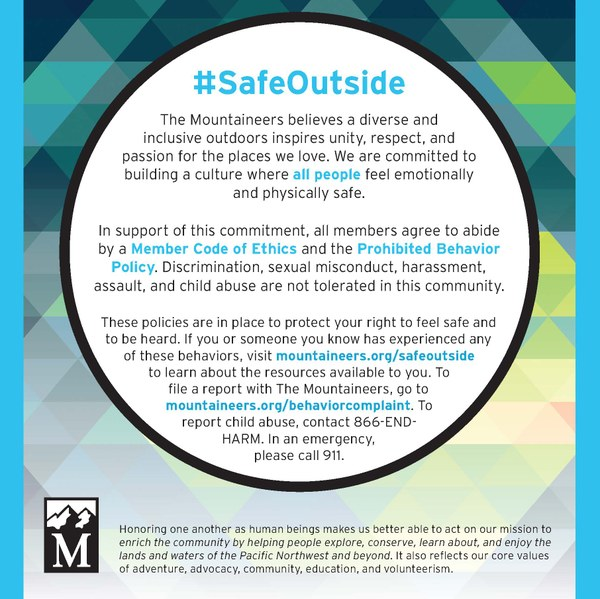 The Mountaineers SafeOutside Resources Poster.jpg
