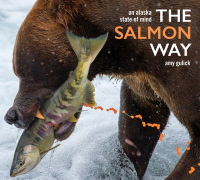 TheSalmonWay_Cover_Final_WebF.jpg