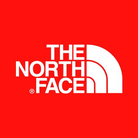 TNF_Logo_Regular 2012_CMYK_.jpg