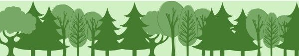 Trees graphic blog footer.jpg
