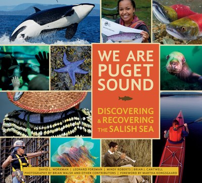 WeArePugetSound_Cover_WEB.jpg