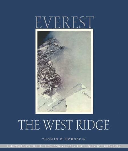 West-Ridge-Cover-blog.jpg