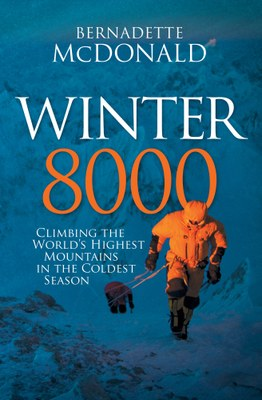 Winter8000_Final_WEB.jpg