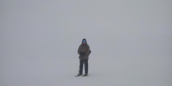 Woman in whiteout.jpg