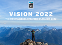 Introducing: Vision 2022