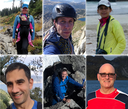 Meet The New Faces of Our Board of Directors
