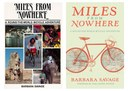 Miles from Nowhere: An Excerpt from the Adventure Travel Classic