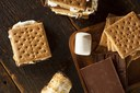 Celebrating National S'mores Day