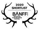 Our 2020 Banff Mountain Book Competition Finalists