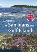 Take a Photo Tour of the San Juans and Gulf Islands with Craig Romano
