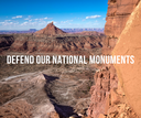 Take a Stand for Bears Ears and All of Our National Monuments