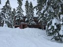Train to Become a Host at Mt Baker Lodge: Dec 27-28 or 30-31
