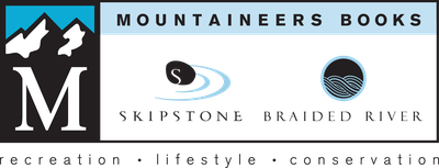 Large_MountaineersTRIOLogo.png