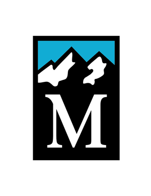 Mountaineers_LogoSolo_2017.png