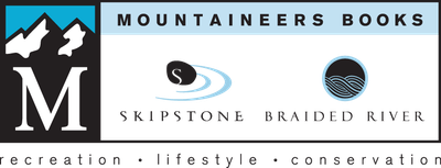 MountaineersTRIOLogo.png