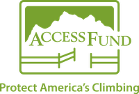 AccessFund_Logo_Green (002).png