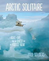 ArcticSolitaire_FinalCover.jpg