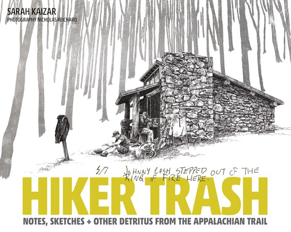HikerTrash_Cover_Final_WEB_SM.jpg