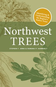 NW Trees