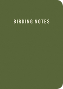birding_notes_cover.png