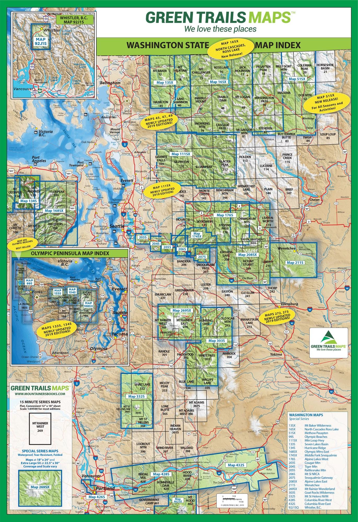 WASHINGTON-INDEX-MAP-MARKETING-EDIT-web-version.jpg