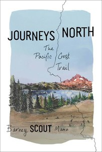 journeys_north_book_cover.jpg