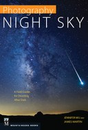 PhotoNightSkyCover
