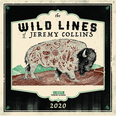 Collins2020_Cover