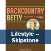 Lifestyle and Skipstone