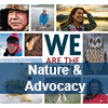 Nature and Advocacy
