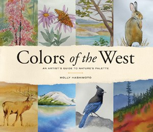 Colors_of_the_West