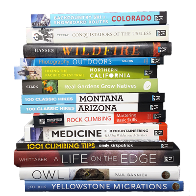 Homepage book stack.png