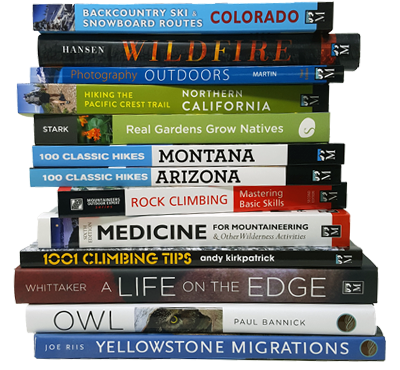 Homepage book stack2.png