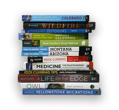 Homepage book stack3.jpg