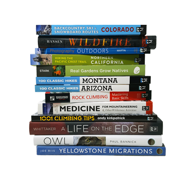 Homepage book stack3.png
