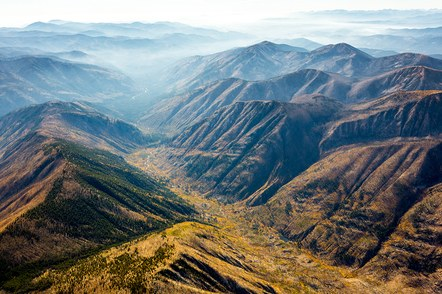 Protect The Methow Valley