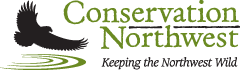 Conservation NW Logo