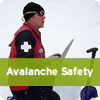 Avalanche Safety 100px