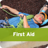 First Aid 100px