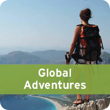 Global Adventures 181px