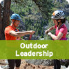 Outdoor Leadership 100px