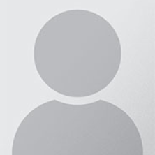 Placeholder Contact Profile