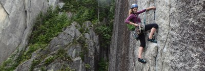 TELSTAD_young_female_rock_climber