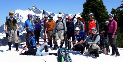Field Trip Instructor Orientation - Snohomish County PUD